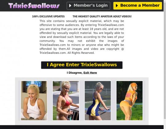 trixieswallows.com