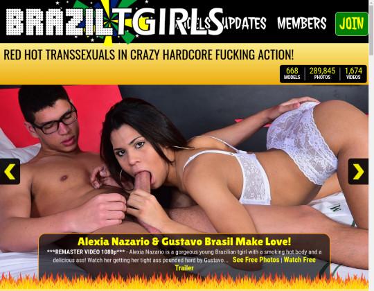 braziltgirls.xxx