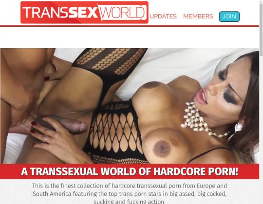 transsexworld.com