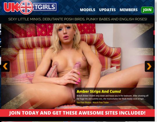 uk-tgirls.com