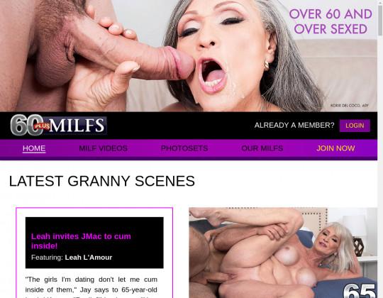 60plusmilfs.com
