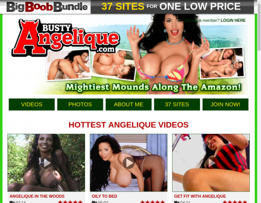 bustyangelique.com