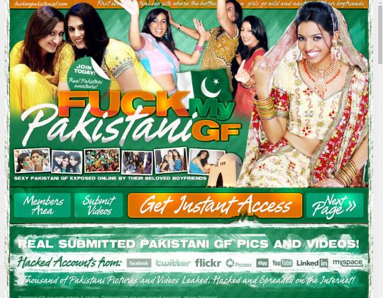 fuckmypakistanigf.com