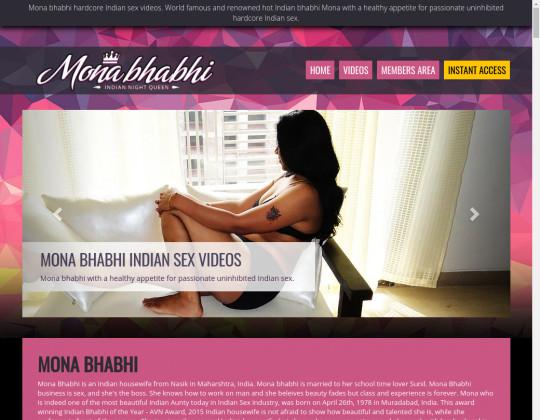 monabhabhi.com