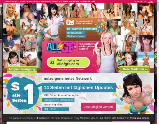 allofgfs.com