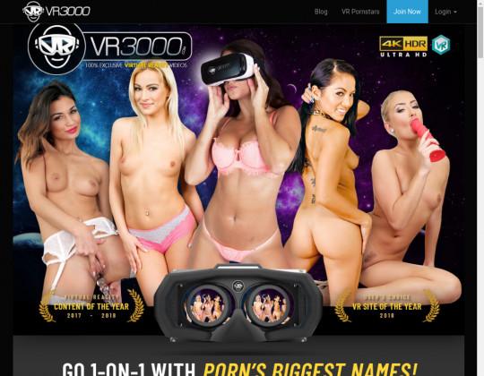vr3000.com