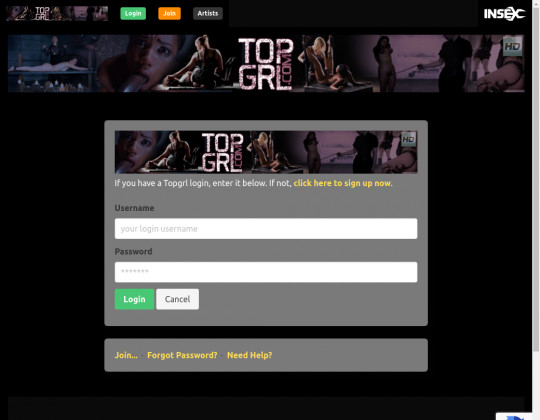 topgrl.com