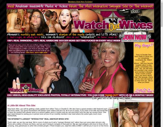 watchourwives.com