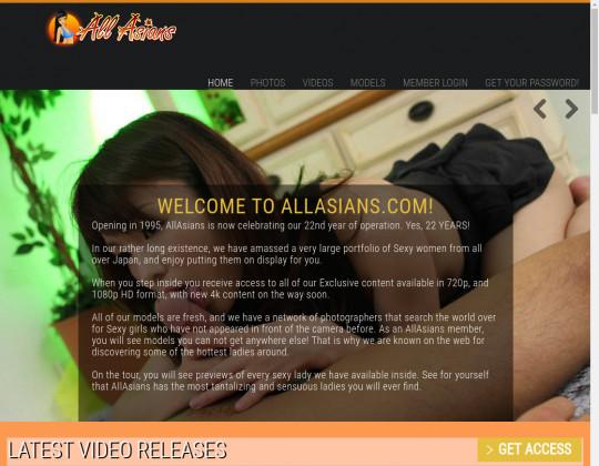 allasians.com