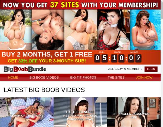 bigboobbundle.com