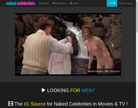 nakedcelebrities.com