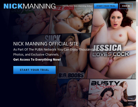 nickmanning.puba.com