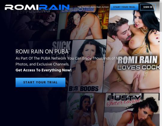 romirain.puba.com