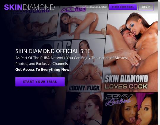 skindiamond.puba.com