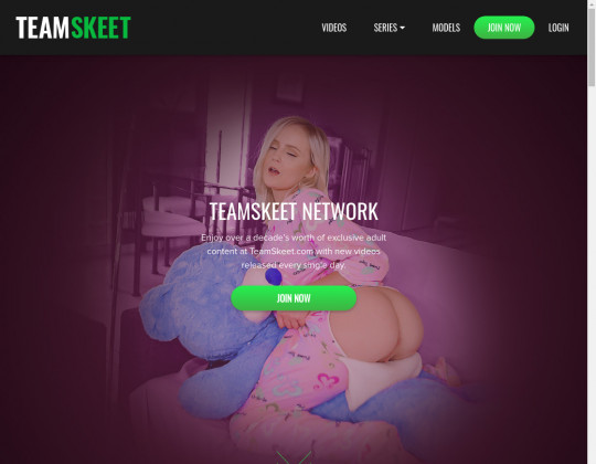 teamskeet.com