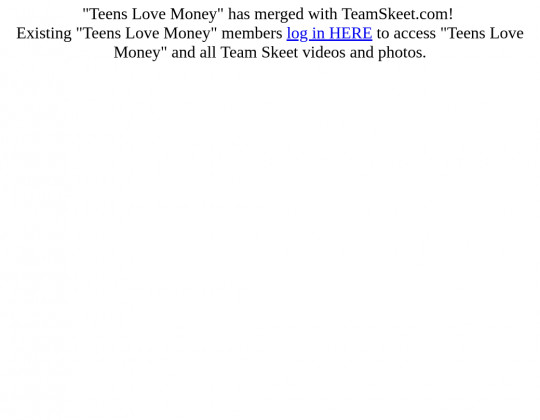 teenslovemoney.com
