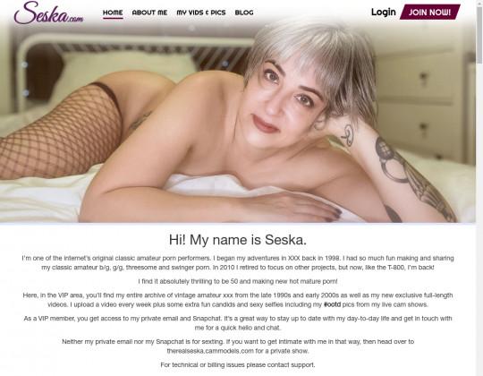 seska.com